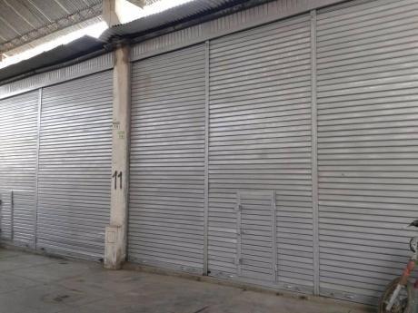 Vendo Local Comercial C. C. El Dorado Mercado La Hermelinda Trujillo