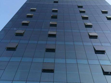 Venta De Oficinas Corporativas En Centro Empresarial En San Isidro