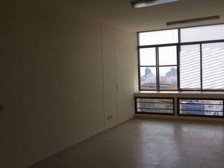 Linda Oficina Recién Remodelada En Larco, Miraflores