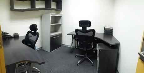 Oficinas En Surco A Partir De 450$ - 1er Mes Gratis