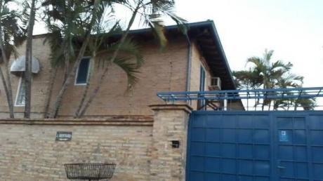 Duplex Cercanías Colegio Goethe