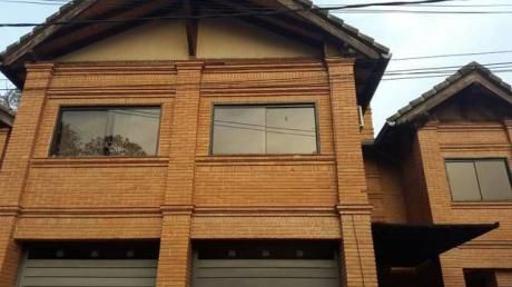 Duplex A Estrenar ,c / S Muebles Zona Residenciales