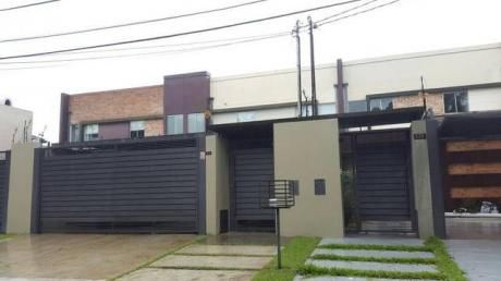 Amplio Duplex Con Piscina Cercanías Shopping Del Sol