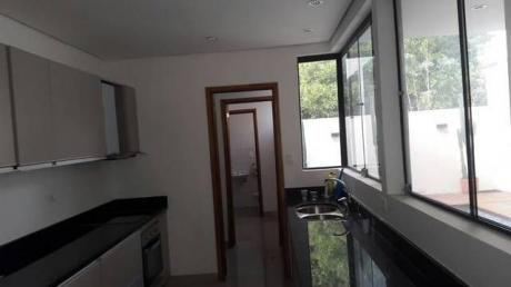 Amplio Duplex A Estrenar Cercanías Al Shoppin Del Sol