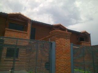 Vendo Duplex C/ Piscina Cercanias S Al Shoppig Del Sol