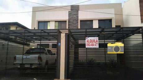 A Estrenar Duplex Cercanías Shopping Del Sol Con Piscina
