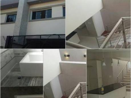 Amplio Duplex A Estrenar CercanÍas Al Shopping Del Sol