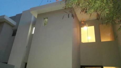 Alquilo Duplex A Estrenar En Mburucuya