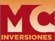 Atencion Inversionistas!! Ultimas 9 Has En Pleno Centro De Luque!!!!!
