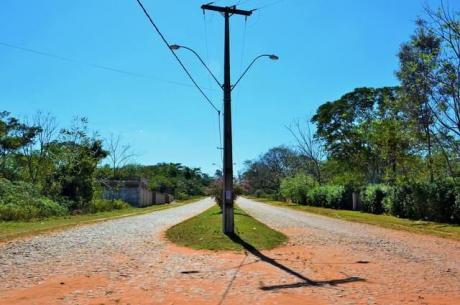 Vendo En Ypane!!! En El Parque Azulgrana!!! 4 Lotes De Terreno!!!