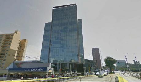 Oficinas Descuento Todo Incluido Miraflores Business Center