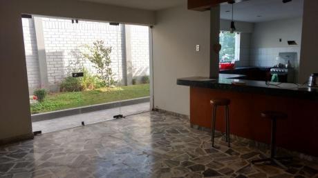 Linda Casa Rinconada Del Lago