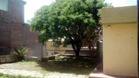 Vendo Casa - Terreno En Mariscal Castilla - Pachacutec Cerro Colorado