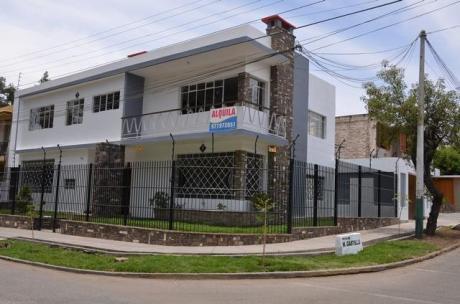Arequipa - Selva Alegre Residencia Ideal Para Empresa, CLínica Salud O Belleza