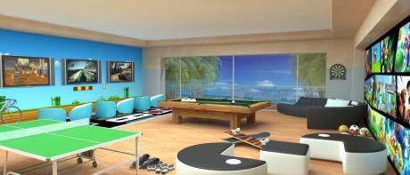 Asia. Venta. Casa De Playa. 2 Niveles. 6 Dorm. Con Vista Al Mar