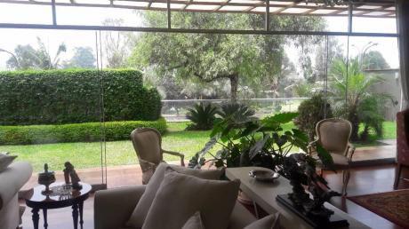 Alquiler de casas en lima for Casa minimalista lima