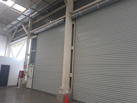 Alquiler Almacenes Con Oficinas En Panamericana Sur Lurin 600 M2 – Us$6.5/m2