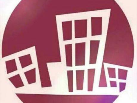 Remato Propiedad En Esquina Con Casa A Demoler Zona Ravenna