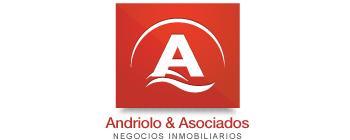 Andriolo & Asociados