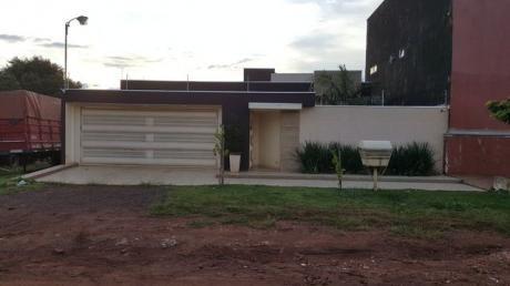 Vendo Casa En Amistad II
