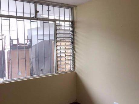 Ocasión Alquilo Casa De Dos Pisos A 6 Cuadras De La U. Católica, Pueblo Libre