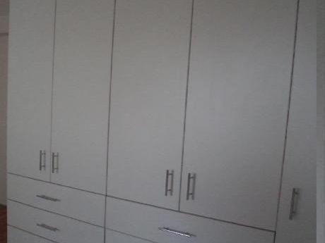"""últimos Departamentos Estreno """"cerro Colorado""""ascensor - Desde 2 A 3 Habitaciones"""