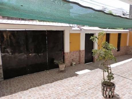 Mas Inmobiliaria Aqp Vende Casa Huerta Como Terreno Ideal Para Proyectos