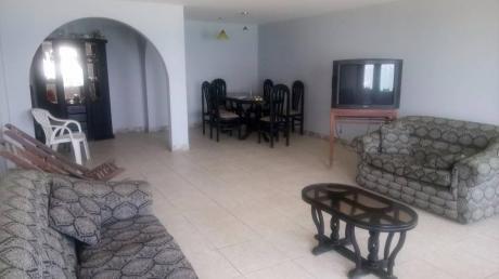 Vendo Casa De Playa En Punta Hermosa Con Linda Vista Al Mar - Gran Oportunidad
