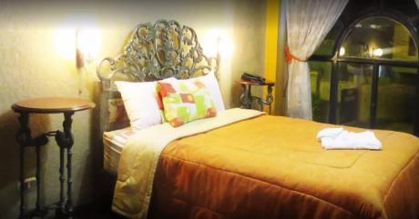 Alquilo Hotel Corporativo 3 Estrellas En Centro De Arequipa