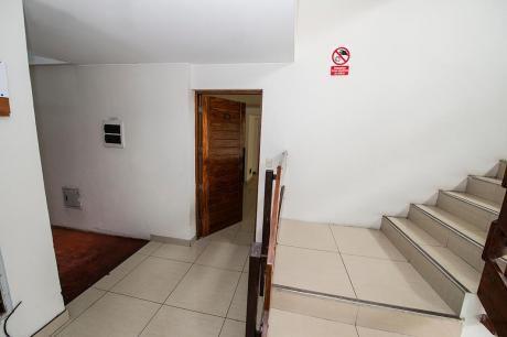 Venta De Centrico Departamento 3 Dorm. En San Miguel