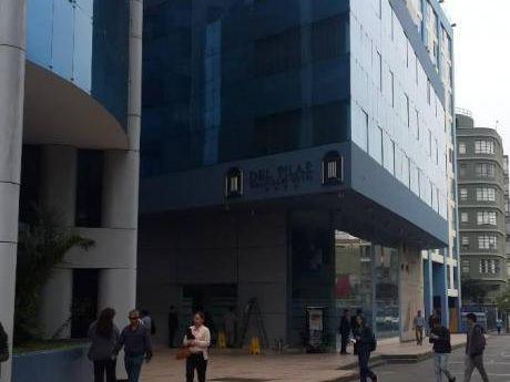 Alquiler Oficina Miraflores (kennedy) - Vista Panoramica, Duplex.