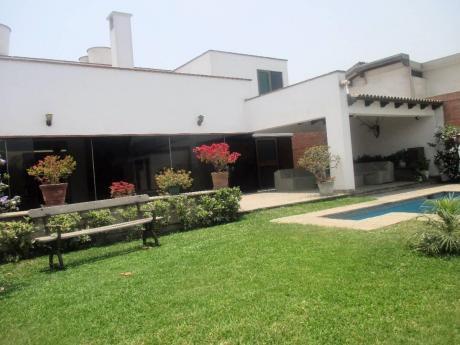 Id:58288 Alquilo Genial Casa U Oficina En Camacho