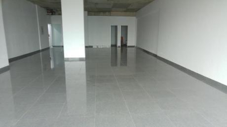 Venta De Oficinas De Estreno En Miraflores (id 33473)