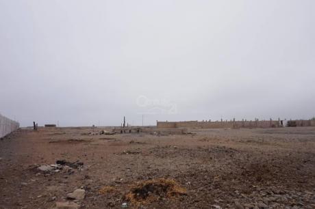En Venta Terreno Comercial Cerca A Playa