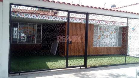 (id 43402) Alquilo Casa De 170 M2, Cerca A Parque Urb. Santa Victoria (lpaico)