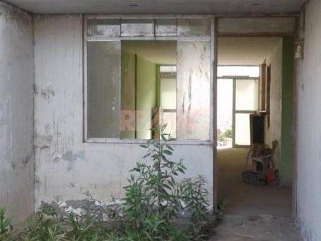 (id 58849) Venta Casa Urbanización Los Libertadores, Chiclayo (mlamadrid)