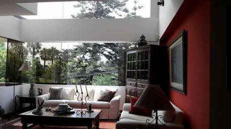 Venta Dpto Flat $330,000 San Antonio Miraflores