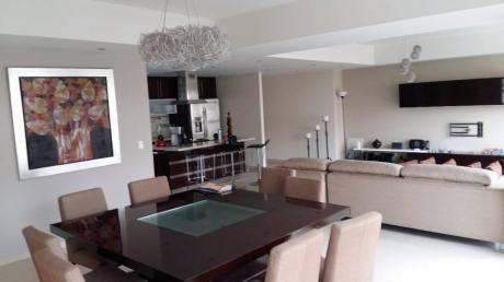 Venta Dpto Flat $320,000 Chacarilla Surco