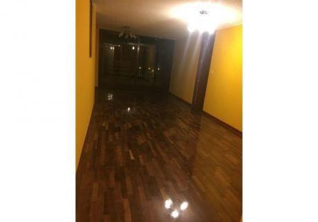 !venta Dpto. Flat 113 M2 Nuevo Buenos Ambientes!