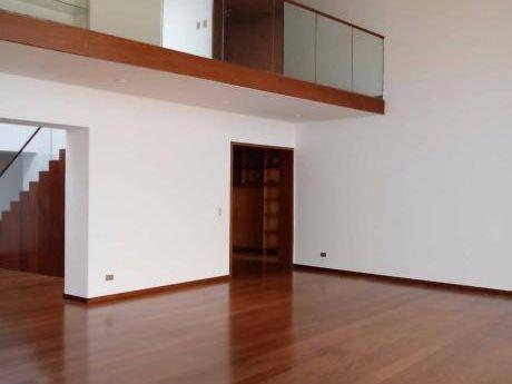 Penthouse Malecon Grau - Chorrillos -
