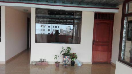 Alquiler Casa Quintanas - Ideal Para Oficinas, Empresas O Entidades Del Estado