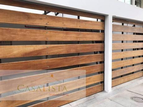Alquiler Local Comercial En California / San José De California