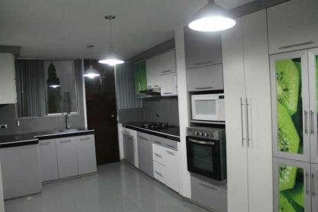 Alquilo Hermosa! Casa! área 250 M2 Ac Y 160 M2 At - Yanahuara