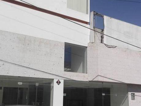 Alquilo Amplio Local Comercial área 500 M2 At Y 1000 M2 Ac - Yanahuara