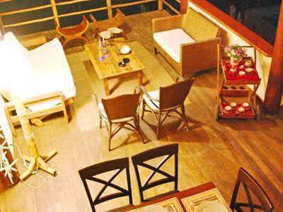Id 61739 - Alquilo Casa Temporal En Mancora