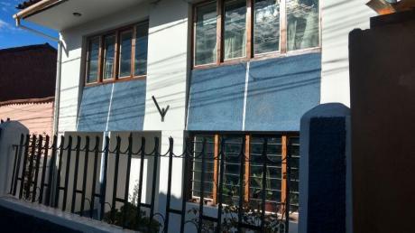 Casa En Urb. Ttio De 160 M2