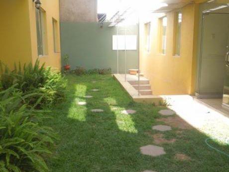 Bonito Dpto En Anticresis 4to Piso - El Palacio Sachaca $32000