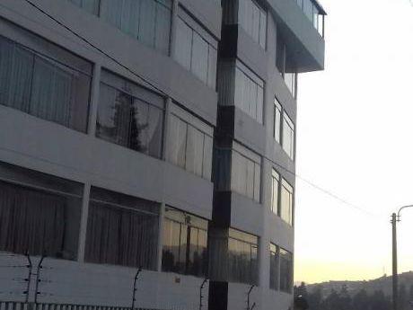 Hermoso Departamento En Larapa