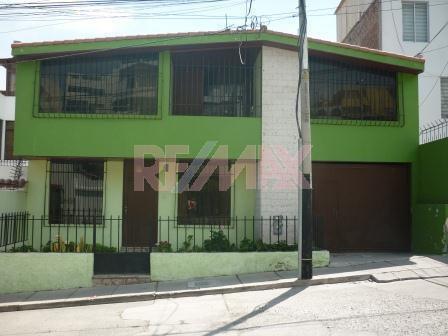 Excelente Propiedad En Vallecito Ideal Para Vivienda O Proyecto Inmobiliario,
