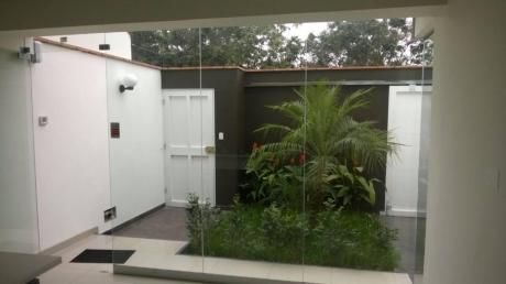 Casa Remodelada